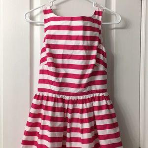 Lilly Pulitzer Eryn Azalia dress